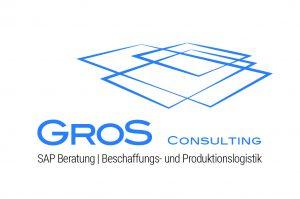 gros_consult_logo_4c